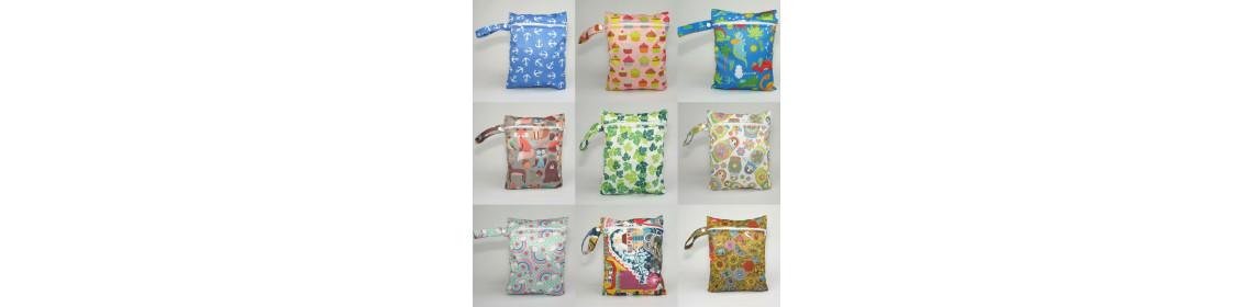 25 x 20 wet bag