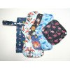 Cloth Sanitary Pad Starter Set
