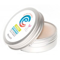 Earth Conscious Deodorant - Citrus