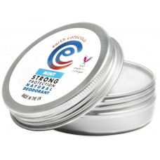 Earth Conscious Deodorant - Mint