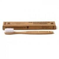 Bamboo Environmental Toothbrush - Child