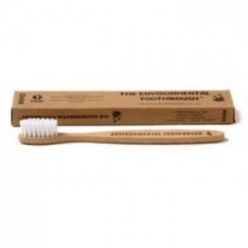 Bamboo Environmental Toothbrush - Child