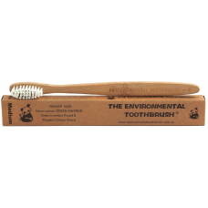 Bamboo Environmental Toothbrush